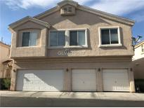 View 6404 Extreme Shear Ave # 101 Henderson NV