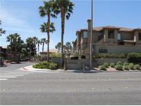 View 9901 Trailwood Dr # 1007 Las Vegas NV
