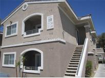 View 9330 W Maule Ave # 238 Las Vegas NV