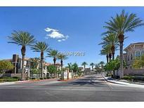 View 9975 Peace Way # 2007 Las Vegas NV