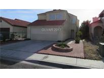 View 409 Warmside Dr Las Vegas NV
