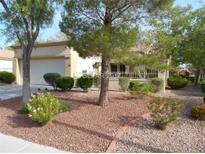 View 9328 Villa Ridge Dr Las Vegas NV