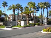 View 9050 Warm Springs Rd # 1097 Las Vegas NV
