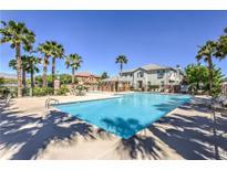 View 9125 Ripple Ridge Ave # 103 Las Vegas NV