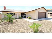 View 3633 Rawhide St Las Vegas NV