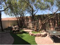 View 6665 Lookout Lodge Ln # 2 North Las Vegas NV