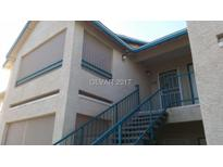 View 5231 Lindell Rd # 203 Las Vegas NV