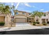 View 1169 Cottonwood Ranch Ct # 0 Henderson NV