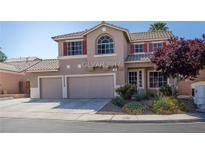 View 1049 Noble Isle St Henderson NV