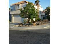 View 8349 Aspenbrook Ave Las Vegas NV