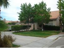 View 5832 Sagemore Way North Las Vegas NV