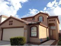 View 3522 Spring Vistas Dr Las Vegas NV