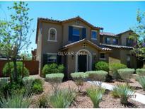 View 10824 Myrtle Grove Ave Las Vegas NV