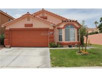 View 3633 Alliance St Las Vegas NV
