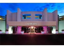 View 8925 Flamingo Rd # 122 Las Vegas NV