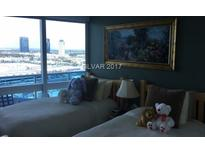 View 4471 Dean Martin Dr # 1800 Las Vegas NV