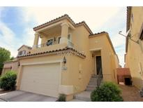 View 7853 Solid Horn Ct Las Vegas NV