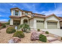 View 118 Pettswood Dr Henderson NV