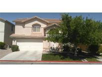 View 8716 N Honey Vine Ave Las Vegas NV