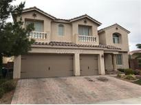 View 8407 Mondavi Hill Ct Las Vegas NV