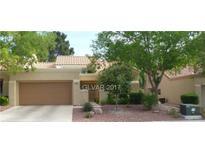 View 9056 Sundial Dr Las Vegas NV
