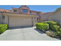 View 7365 Mission Hills Dr Las Vegas NV