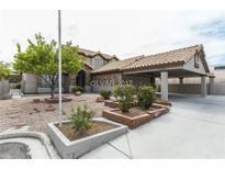 View 7996 Fringetree Ct Las Vegas NV