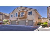 View 10633 Petricola St # 101 Las Vegas NV