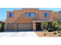 View 8185 Cape Flattery Ave Las Vegas NV