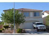 View 9512 Diablo Dr Las Vegas NV