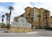 View 2405 W Serene Ave # 501 Las Vegas NV