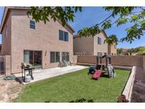 View 6571 Escatawpa Bay Ct Las Vegas NV