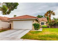 View 2805 Painted Rose Ln # 0 Henderson NV