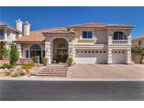 View 6344 Narrow Isthmus Ave # 0 Las Vegas NV