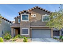View 9071 Harbor Wind Ave # 0 Las Vegas NV