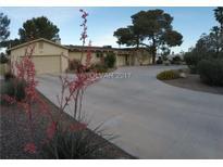 View 627 Wilshire Bl Las Vegas NV
