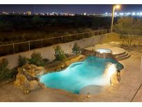 View 7207 La Puebla St Las Vegas NV