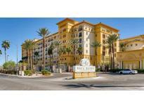 View 2405 Serene Ave # 912 Las Vegas NV