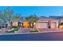 View 10729 Elm Ridge Ave Las Vegas NV