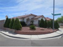 View 3808 Lilac Haze St Las Vegas NV