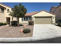 View 6986 Silk Oak Ct Las Vegas NV