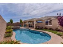 View 7444 Manse Ranch Ave Las Vegas NV