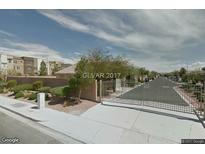 View 4612 Dragon Fly Creek Ave North Las Vegas NV