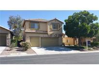 View 8116 Chestnut Glen Ave Las Vegas NV