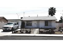 View 4012 Tybo Ave Las Vegas NV