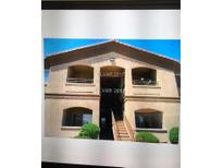 View 5751 Hacienda Ave # 275 Las Vegas NV