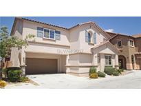 View 8334 Rygate Ave Las Vegas NV
