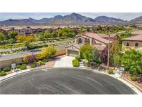 View 11772 Del Sur Ave Las Vegas NV