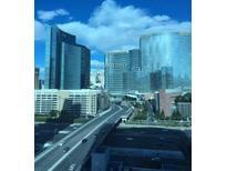 View 4525 Dean Martin Dr # 1203 Las Vegas NV