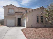 View 5233 Coral Hills St North Las Vegas NV